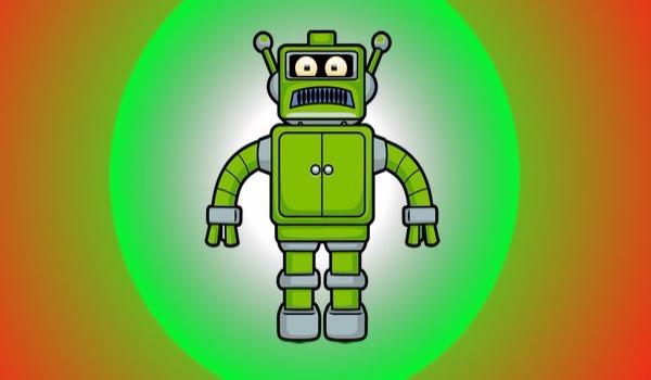 Вредонос DressCode обнаружен в свыше 3 тыс. Android-приложений