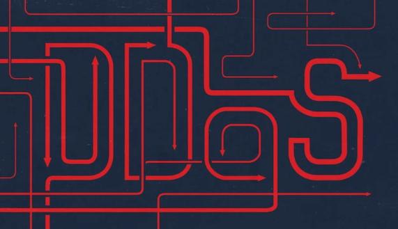 DDoS-атака на крупного DNS-провайдера повлекла сбой в работе популярных сайтов