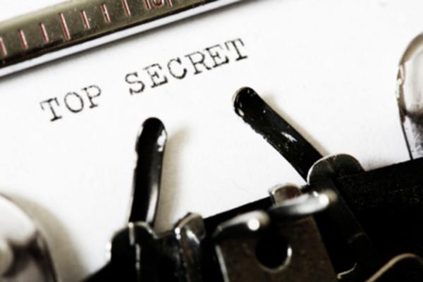 Хакеры шпионят за японскими организациями
