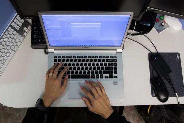 Оборонные предприятия РФ получат свой секретный интернет