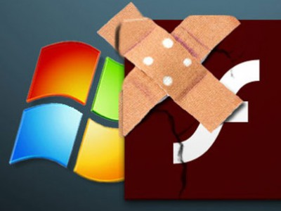 Adobe исправила свыше 80 уязвимостей в своих продуктах