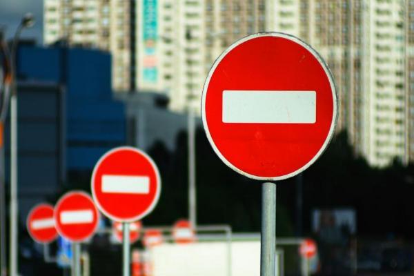 В РФ инструкции по обходу блокировки сайтов могут попасть под запрет