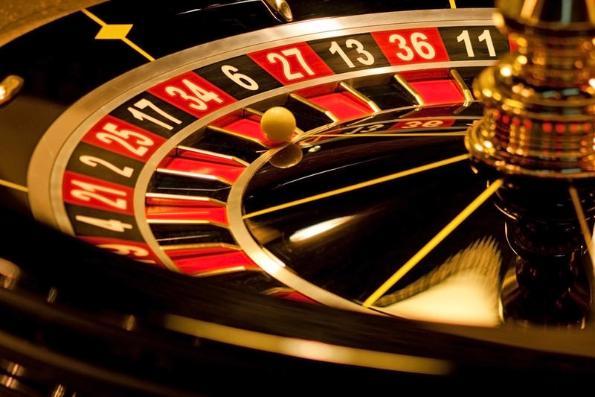 Всего за неделю Роскомнадзор заблокировал свыше 700 online-казино