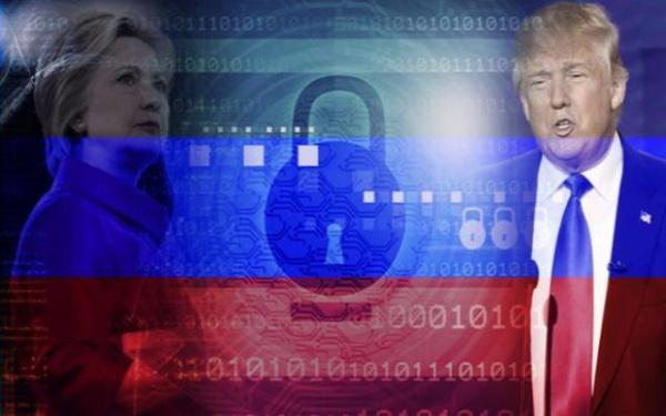 В МИД РФ назвали «провокацией» угрозы США ответить на кибератаки