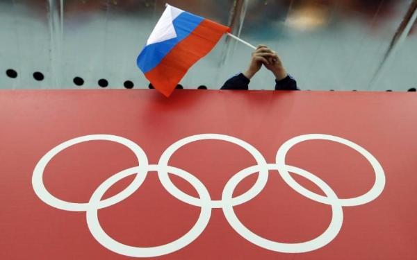 Атаки на WADA прекратятся, если агентство оставит в покое российских спортсменов