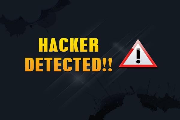 Хакеры эксплуатируют недавно исправленные уязвимости в Joomla!