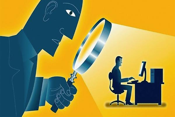 Роскомнадзору поручат инвентаризацию ПО в органах власти