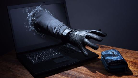Мошенники используют бренд «Почта Банка» для похищения личных данных