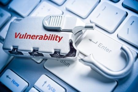ATP-группа FruityArmor эксплуатировала уязвимость нулевого дня в Windows