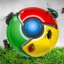 В новой версии Chrome 54 исправлена 21 уязвимость