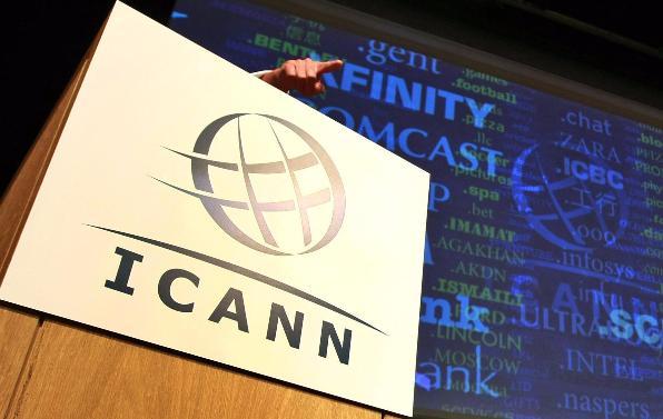 Правительство США лишилось контроля над интернетом
