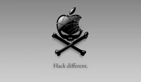 Эксперты рассказали, как изменить Apple ID на заблокированном iPhone 6s