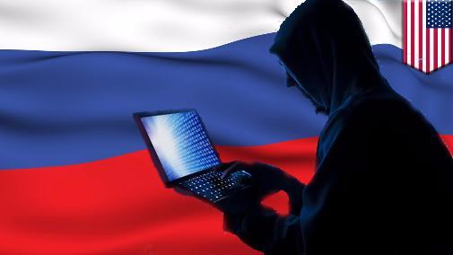 США не будет предъявлять доказательства причастности РФ к кибератакам
