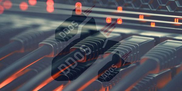 Злоумышленники используют протокол LDAP для DDoS-атак