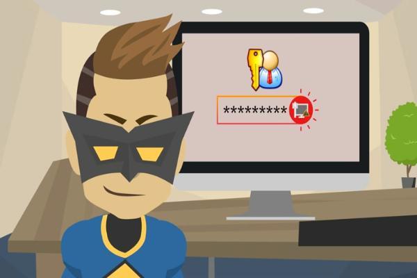 Prestashop охотится за учетными данными администраторов сайтов
