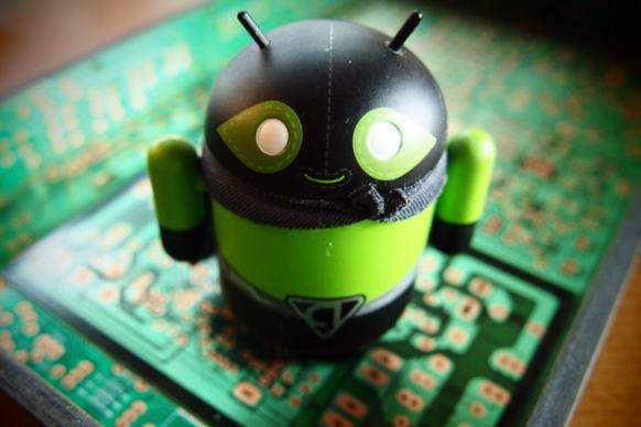 Google исправила 78 уязвимостей в Android