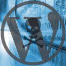 Механизм загрузки обновлений для WordPress угрожает безопасности данных