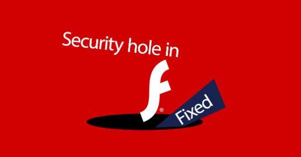 Adobe выпустила обновление безопасности для Flash Player