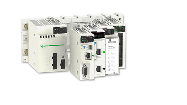 Обнаружена уязвимость в управляющем софте промышленных систем Schneider Electric