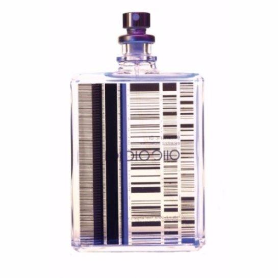 Мужские парфюмы с доставкой по всей  стране: оригинальные флаконы и тестеры