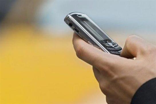 Мобильные устройства чаще десктопов используют для выхода в интернет