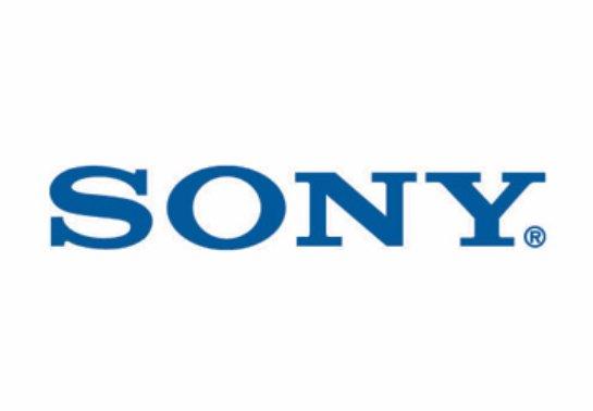 Японцы из Sony готовят к презентации два новых смартфона