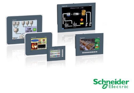 В терминалах Schneider Electric обнаружены опасные DoS-уязвимости
