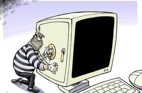 Костромской хакер зарабатывал продажей взломанных серверов