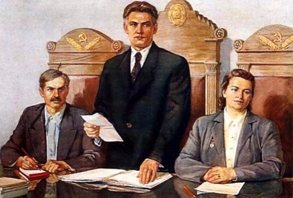 Мосгорсуд решит судьбу LinkedIn в России