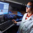 Эксперт: Аутисты могут решить проблемы в области кибербезопасности