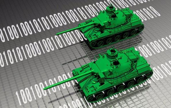 Новый президент США в первые три месяца столкнется с киберкризисом