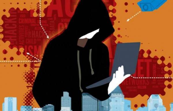 Хакер Kapustkiy взломал сайт правительства Италии