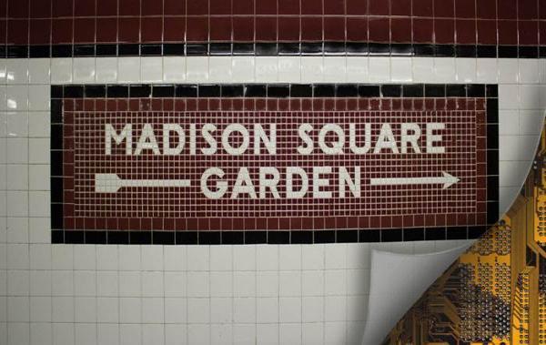 Хакеры скомпрометировали данные клиентов Madison Square Garden