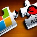 Уязвимость в Azure позволяла скомпрометировать виртуальные машины RHEL