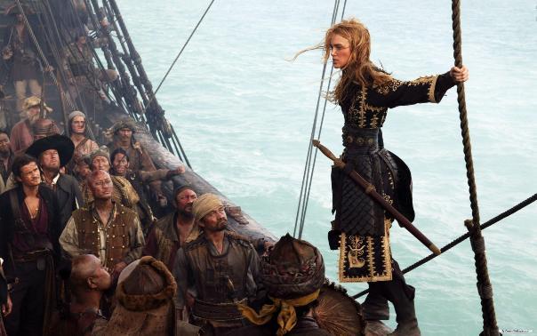 Хитрый способ позволяет быстро расправиться с пиратами в Сети