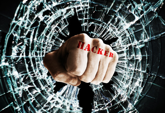 Хакеры похитили средства с 20 тыс. счетов Tesco Bank