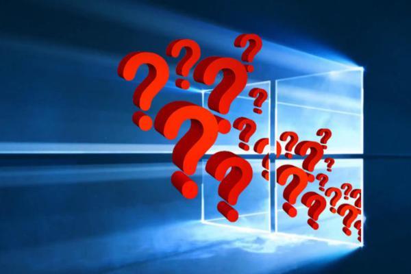 Microsoft предоставит доступ к данным телеметрии Windows 10 сторонней компании