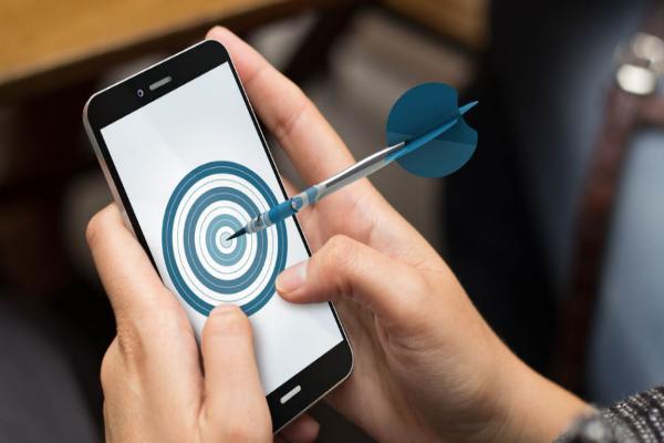 Обнаружен новый метод взлома аккаунтов в мобильных приложениях
