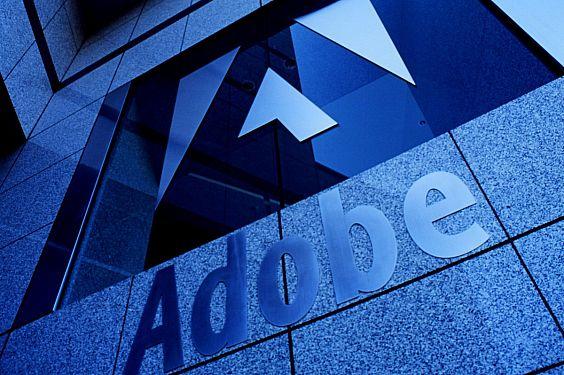 Adobe Systems заплатит $1 млн за утечку данных