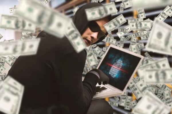Хакерский форум закрыл раздел о DDoS-атаках из-за ботнета Mirai