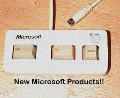 Microsoft не спешит исправлять проблемное обновление