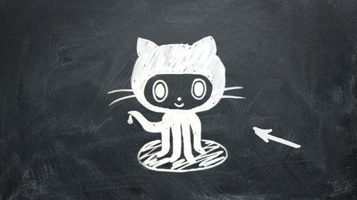 8 млн пользователей GitHub стали жертвами утечки данных