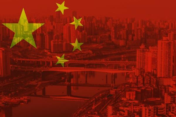 Китай разработал новую систему обеспечения кибербезопасности