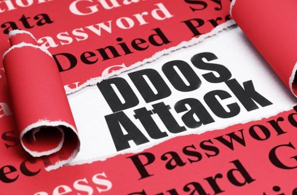 Неизвестные атаковали сайт Еврокомиссии