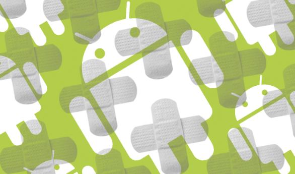Состоялся релиз плановых обновлений для Android