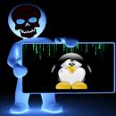 Эксперт продемонстрировал новый метод взлома Linux