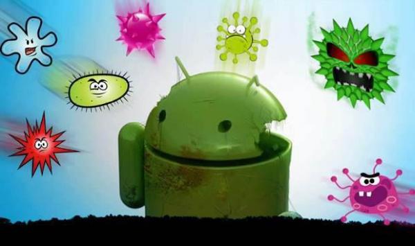 Пользователи скачали Android-троян из Google Play свыше 1 млн раз