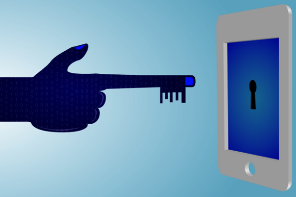 ФБР способно взломать устройства подозреваемых в 87% случаев