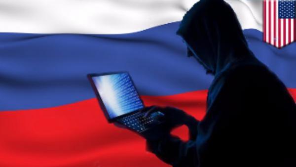 Члены Конгресса США попросили Обаму рассказать о русских хакерах