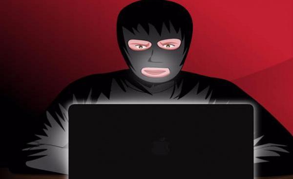Хакер заявил о взломе сайта ФБР